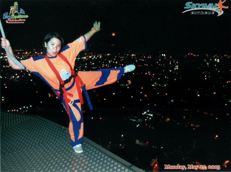 sky adventure 001