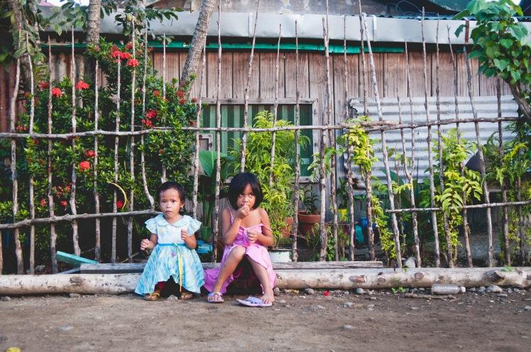 Cagayan Photo Diary 2