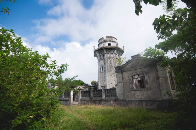 Cagayan Photo Diary 10