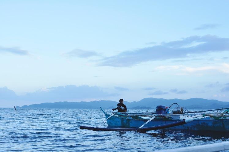 Cagayan Photo Diary 19