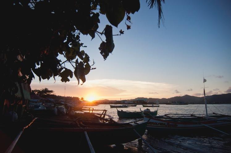 Cagayan Photo Diary 20