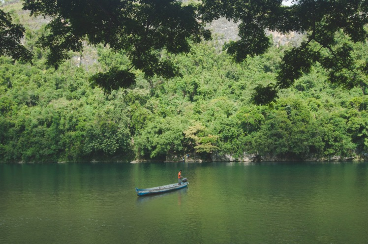 Cagayan Photo Diary 29