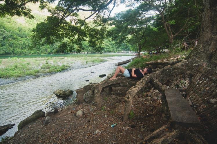 Cagayan Photo Diary 32