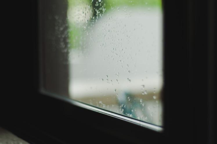 Rainy Picnic_34
