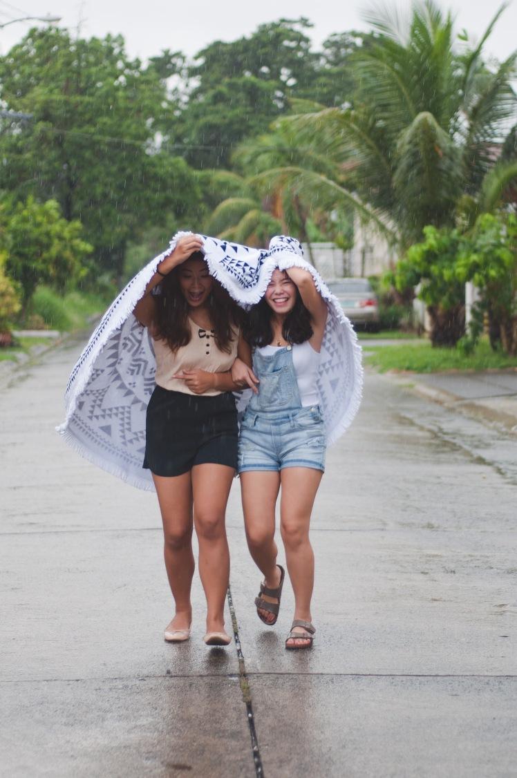 Rainy Picnic_43