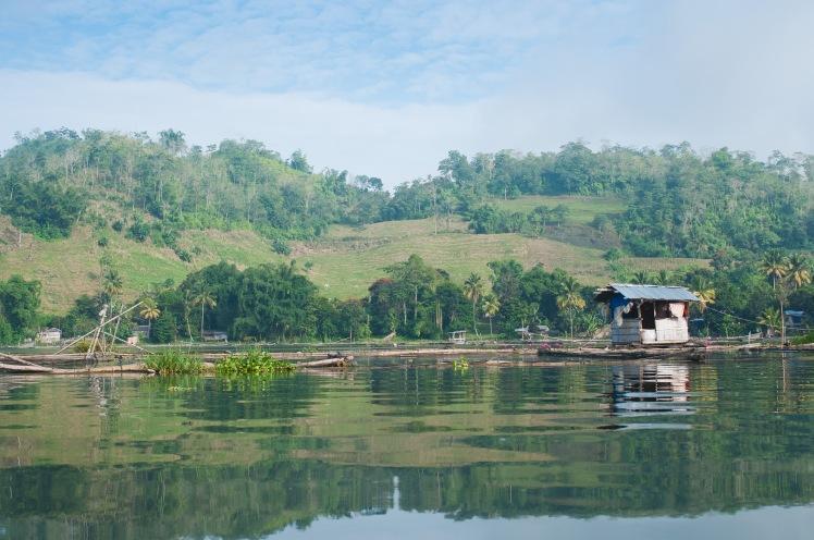 Lake Sebu_10