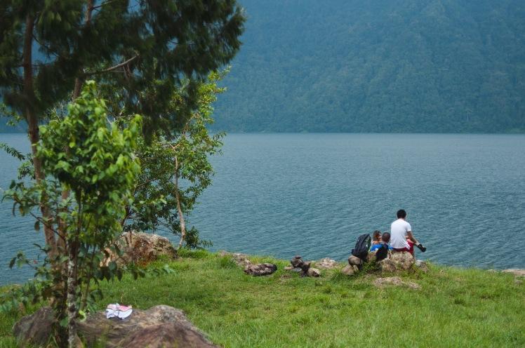 Lake Sebu_18