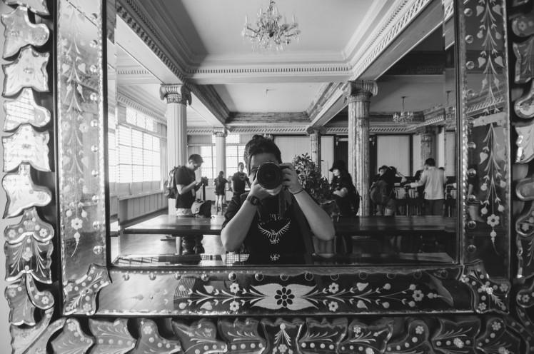 Bataan Adventure with Osprey_25