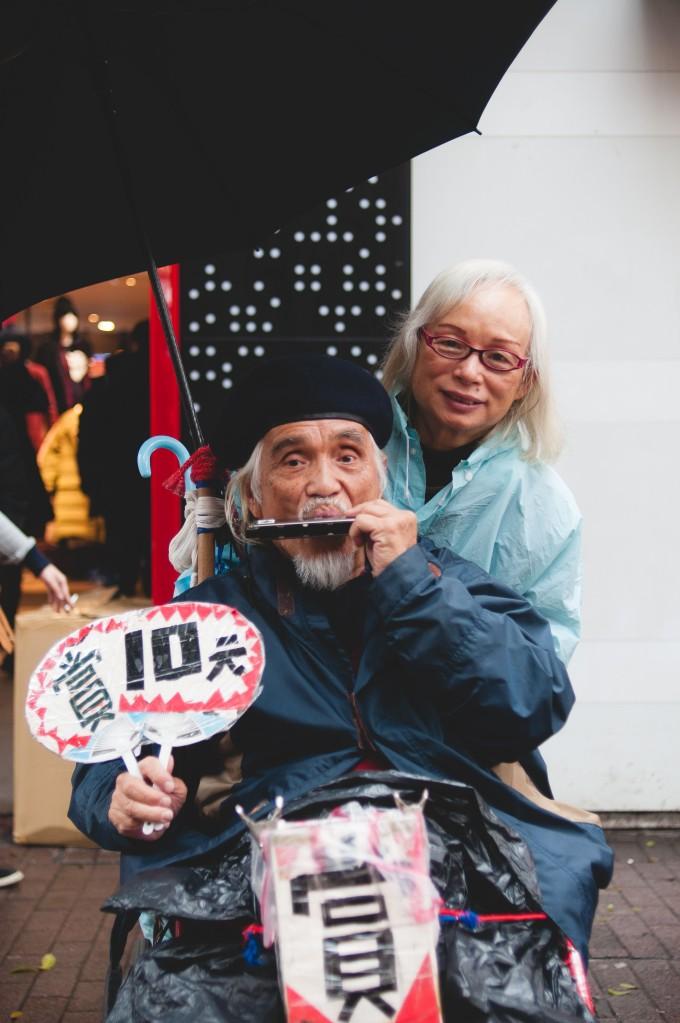 Taipei2016_1